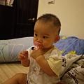 20110927-03.JPG