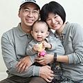 HungJai_0007.jpg