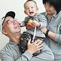 HungJai_0020.jpg