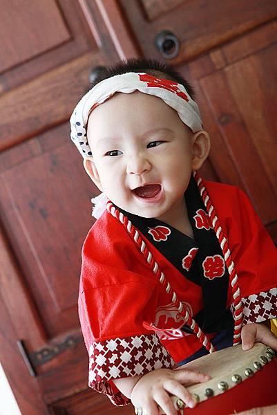 HungJai_0066.jpg