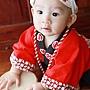 HungJai_0086.jpg