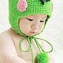 HungJai_0139.jpg