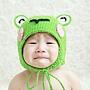 HungJai_0136.jpg