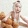 HungJai_0169.jpg