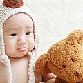 HungJai_0174.jpg