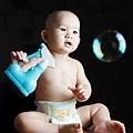 HungJai_0188.jpg