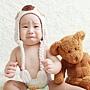 HungJai_0175.jpg