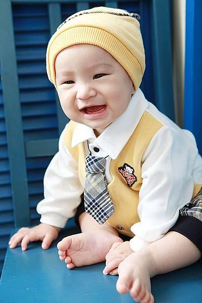 HungJai_0220.jpg