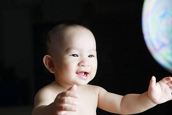 HungJai_0207.jpg