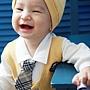 HungJai_0259.jpg