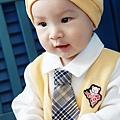 HungJai_0235.jpg