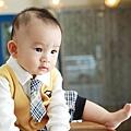 HungJai_0269.jpg