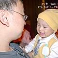 20111030-02.JPG
