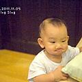 20111105-01.JPG