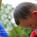 2012.03.17-05