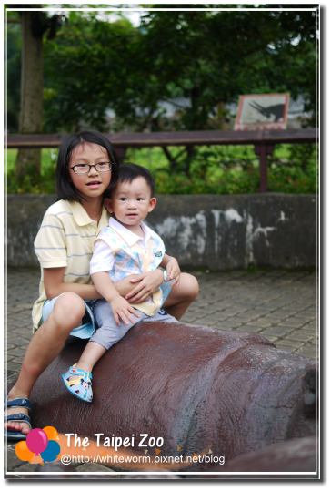動物園010