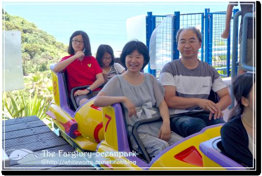 遠雄海洋公園014