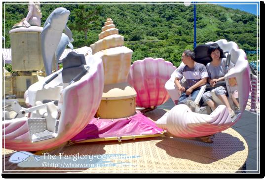 遠雄海洋公園015
