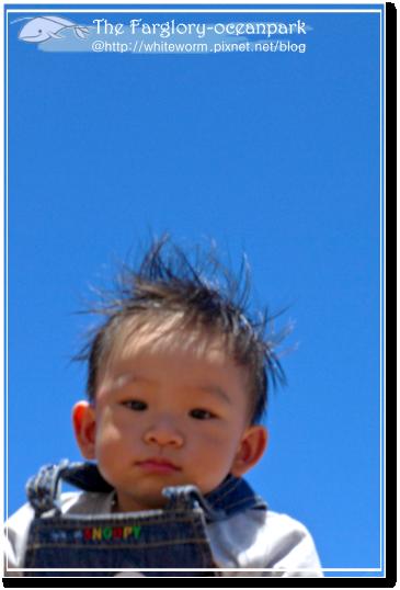 遠雄海洋公園021