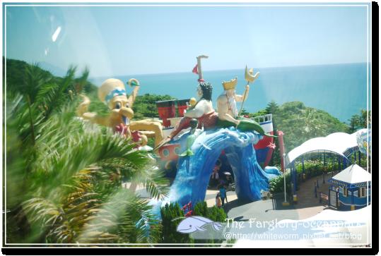 遠雄海洋公園030