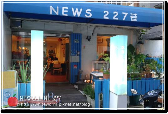 NEWS227-001