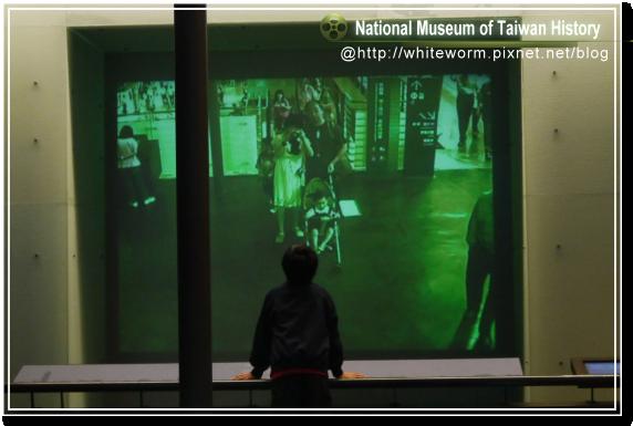 歷史博物館036