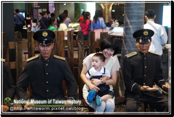 歷史博物館058
