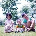 2012.05.26-05.JPG