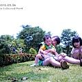 2012.05.26-07.JPG
