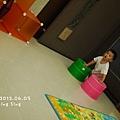 2012.06.05-01.JPG