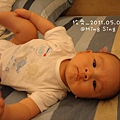 20110509@明興家10.JPG