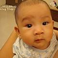 20110510@明興家11.JPG