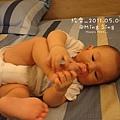 20110509@明興家07.JPG