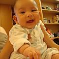 20110426@明興路家05.JPG