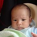 20110403@烏樹林糖廠.JPG