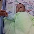 20110428@成大醫院01.JPG