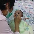 20110428@成大醫院02.JPG