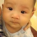 20110510@明興家10.JPG
