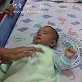20110428@成大醫院05.JPG