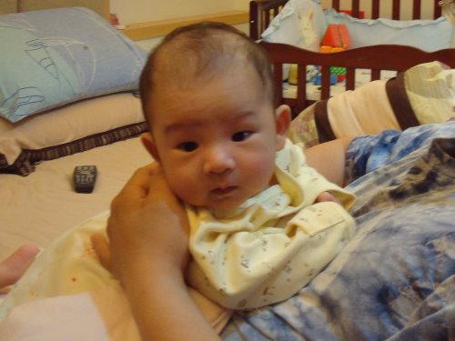 20110328@明興路家.JPG