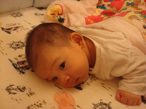 20110319@明興路家.JPG