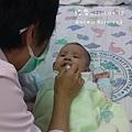 20110428@成大醫院03.JPG