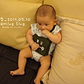 20110510@明興家01.JPG