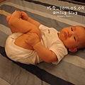 20110509@明興家01.JPG