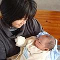 2011初二@安平分室07.jpg