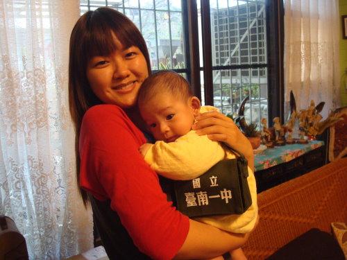 20110326@邱媽媽家.JPG