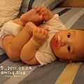20110509@明興家09.JPG