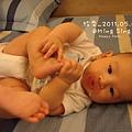 20110509@明興家12.JPG