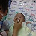 20110428@成大醫院04.JPG