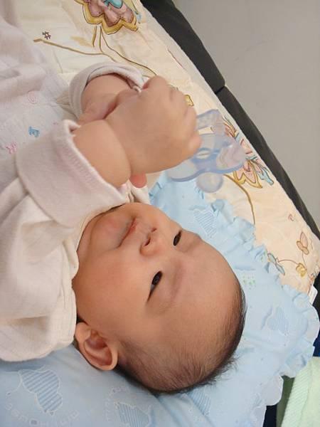 20110407@明興路家.JPG